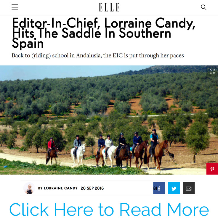elle-magazine-hacienda-horses-review-horse-riding-holidays-spain
