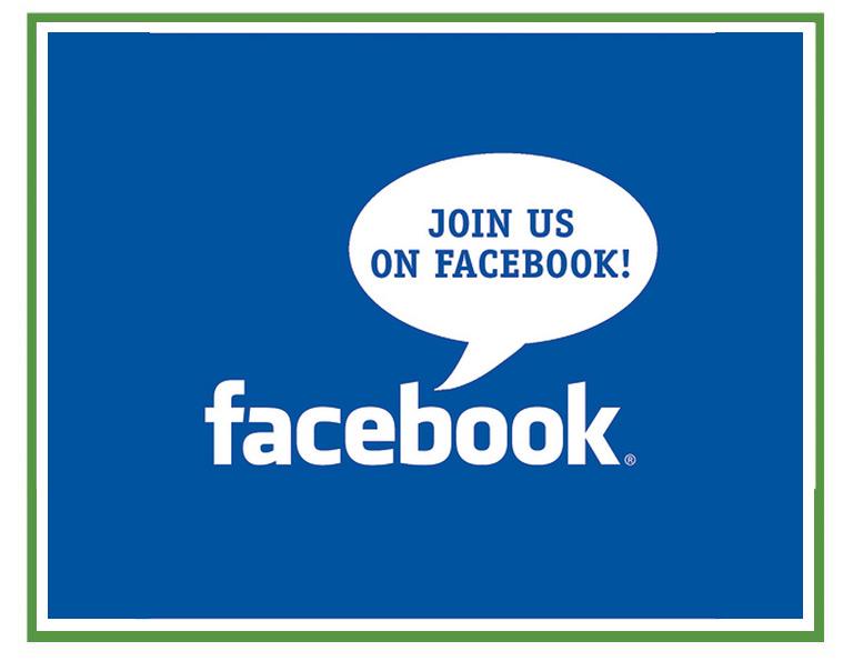 Hacienda-Horses-Facebook