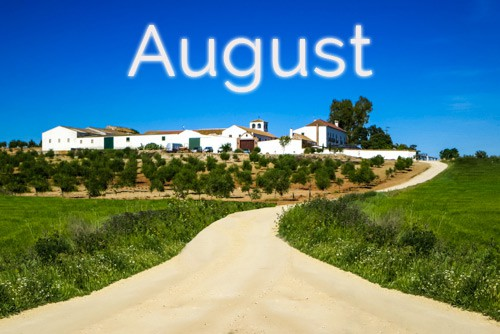 Horse-Riding-Events-in-Spain-August