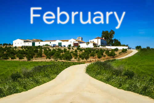 Horse-Riding-Events-in-Spain-February