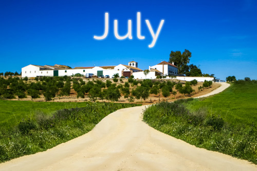 Horse-Riding-Events-in-Spain-July