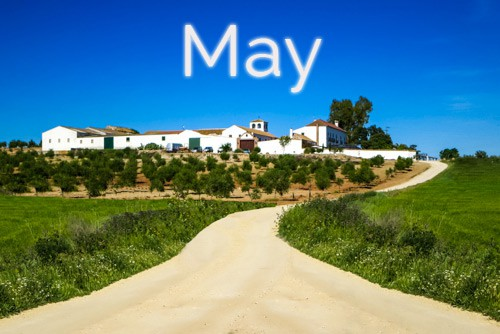 Horse-Riding-Events-in-Spain-May