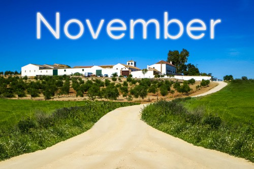 Horse-Riding-Events-in-Spain-November