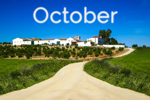 Horse-Riding-Events-in-Spain-October