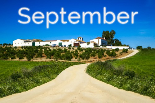 Horse-Riding-Events-in-Spain-September
