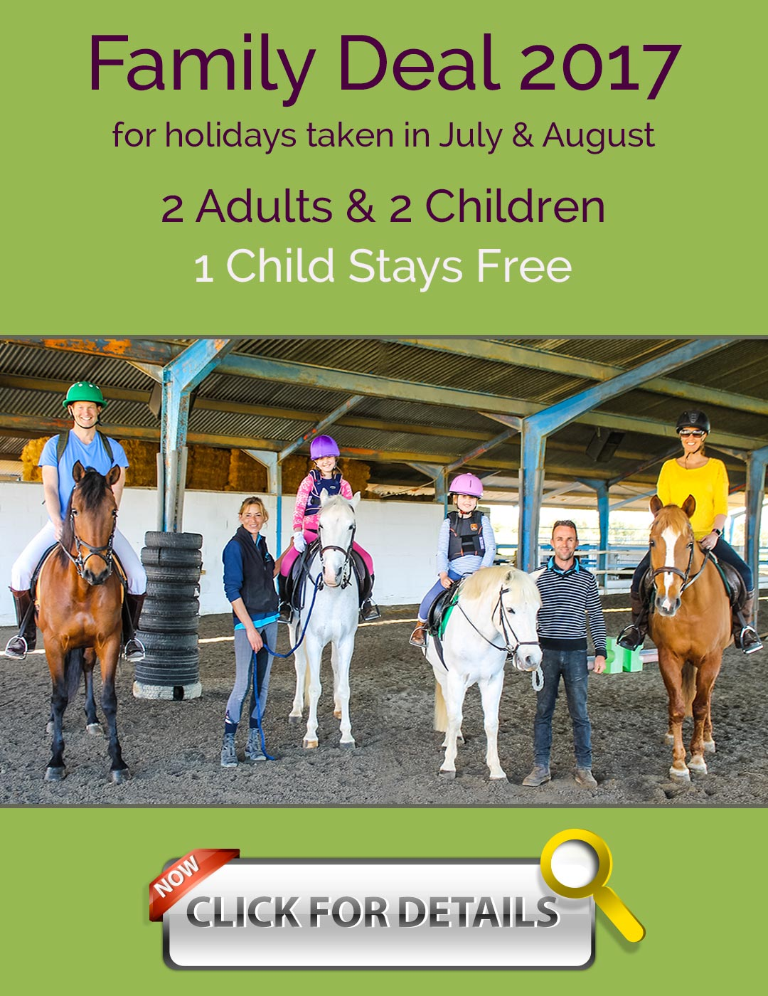 horse-riding-holiday-family-deal-spain-2017
